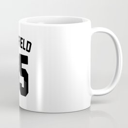 Scofy Coffee Mug