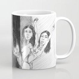 Often,it's a choice Coffee Mug