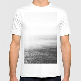 Whitewash T-shirt