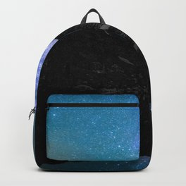 Milky Way Mountain Backpack