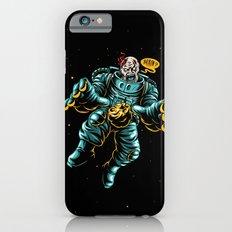Astro Z iPhone 6s Slim Case