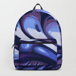 Tangled - Full Color Backpack