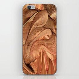 Innua iPhone Skin