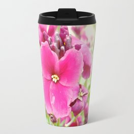 Chartwell Travel Mug