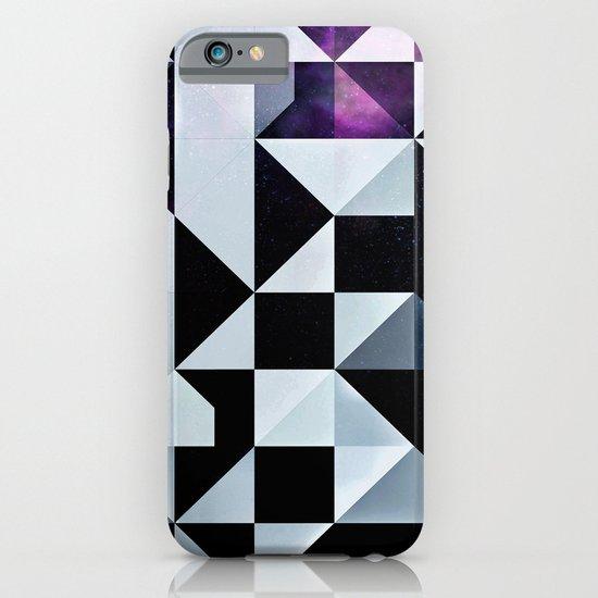 Qyxt iPhone & iPod Case