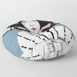 Mila Floor Pillow