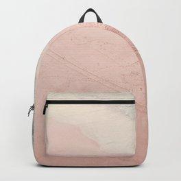 sea of love III Backpack