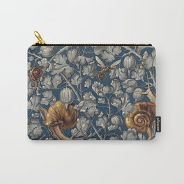 Seder's Plant Carry-All Pouch