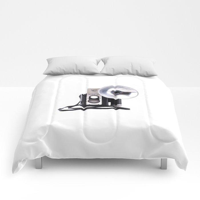argoflex seventy-five Comforters