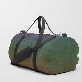 Phase Shift Duffle Bag
