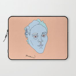 Muffin Top Laptop Sleeve