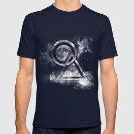 Geometric Universe T-shirt