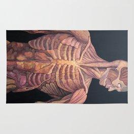 Disfigurati Rug