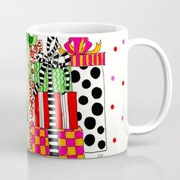 Presents! Coffee Mug