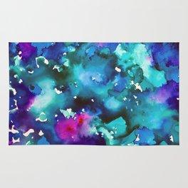 Monet's Dream Rug
