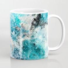 Water's Dance Mug