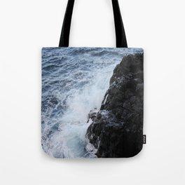 Kiama Tote Bag