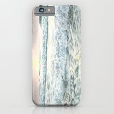 Ocean Slim Case iPhone 6s