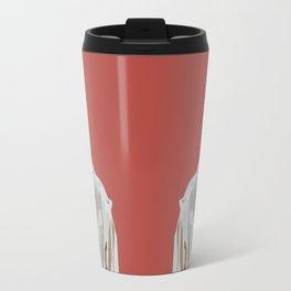005. Horribly Familiar Travel Mug