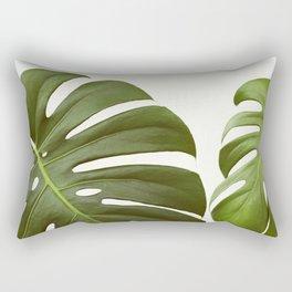 Verdure #6 Rectangular Pillow
