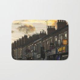 a Coventry Terrace Bath Mat