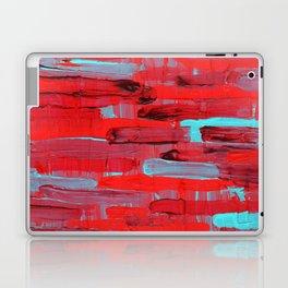 Ares Laptop & iPad Skin