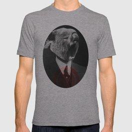 Koala Yawn T-shirt