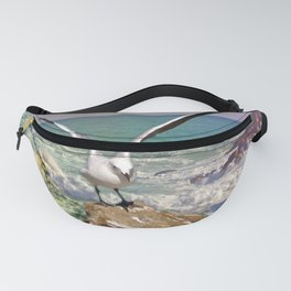 Missie Fanny Pack