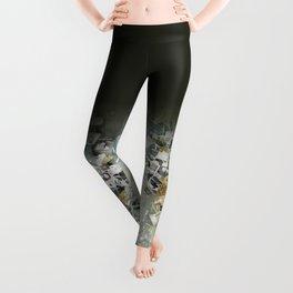 STREAM Leggings