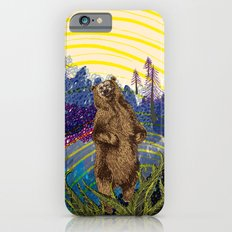 ursidae Slim Case iPhone 6s