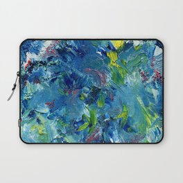 Protector Laptop Sleeve