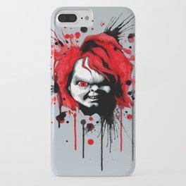 Good Guys iPhone Case