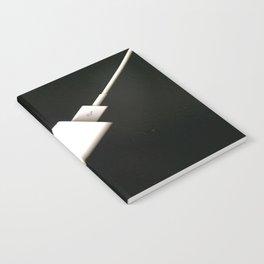 Tech Life Notebook