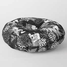 SEXATIONAL Floor Pillow