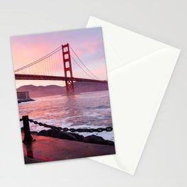Gateway Stationery Cards