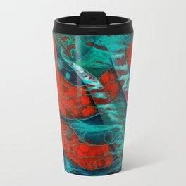 Soul Journey Travel Mug