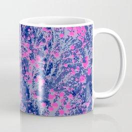 Tahiti Plage Coffee Mug