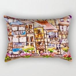 Colmar Rectangular Pillow