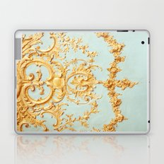 Folie Laptop & iPad Skin