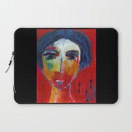 Susie Q Laptop Sleeve