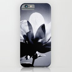 Magnolia Slim Case iPhone 6s