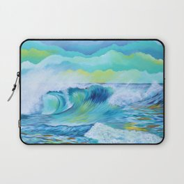 Wave 2.7 Laptop Sleeve