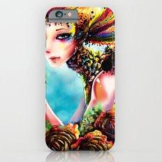 FATE Slim Case iPhone 6s