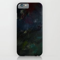 Painted iPhone 6s Slim Case