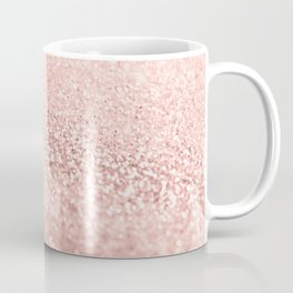 ROSEGOLD Coffee Mug