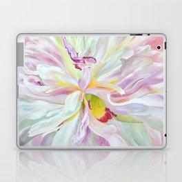 Sorbet by Teresa Thompson Laptop & iPad Skin