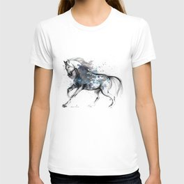 Horse (Storm) T-shirt