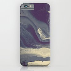 Marble Y iPhone 6 Slim Case
