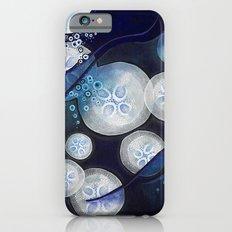 Jellies iPhone 6 Slim Case