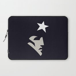 Patriots Laptop Sleeve